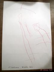 dessins01