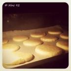 biscuitlemond04