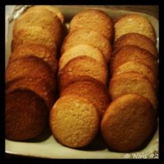 biscuitlemond05