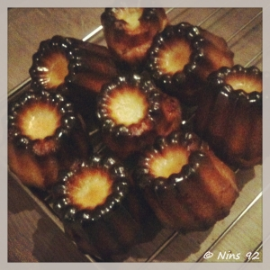 canneles01