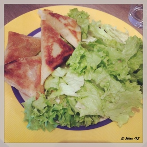 veggiesbrick (3)