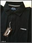 teeshirt (2)