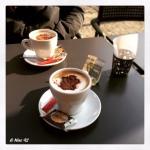 instag7 (4)