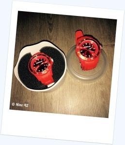 montre (7)
