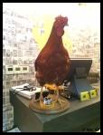 pouletpuree (5)