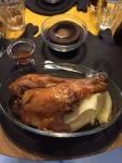 pouletpuree9