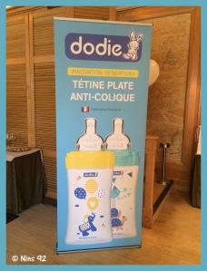 dodie (2)