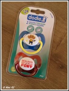 dodietest (7)