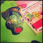 instagram20 (4)
