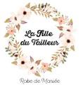 LFDT-Flower-Logo