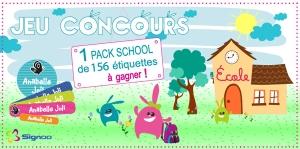 CONCOURS-PACK-SCHOOL-156-étiquettes