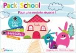 EtiquettessignooPackSchool-