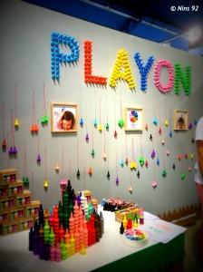 playtimebis6