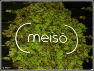meiso6