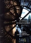 Le_voyage_de_Simon_Morley