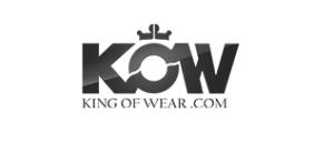 logo-kingofwear