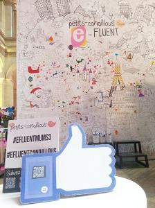 mur-coloriage-efluentmums-evenements-salon3